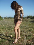 Myel Lisbon