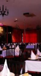 Ambiente The Lingerie Restaurant Porto