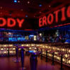 Body Club  Lisboa